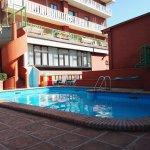 Photo of Hotel Ristorante La Querceta