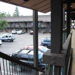 Best Western Station House Inn Foto