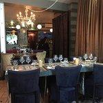 Photo of SSS Restaurant