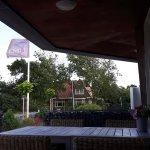 Photo de Hotel Bornholm