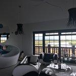 Foto de Hotel Ranga