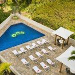 Luana Waikiki Hotel & Suites