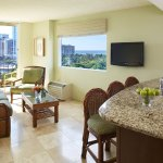 Photo of Luana Waikiki Hotel & Suites