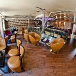 Astoria Restaurant Foto