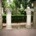 Photo de Archaeological Museum Split
