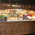 Photo of Hotel Tivet