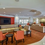 Photo de Courtyard by Marriott Jacksonville Beach Oceanfront