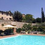 Photo of Residenza Paradiso
