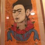 Foto di Cafe Pacifico
