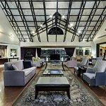 Photo de Protea Hotel by Marriott Midrand