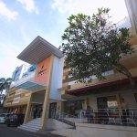 Sofyan Inn Tebet - Hotel Syariah Foto
