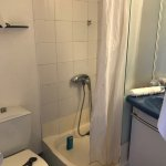 Photo of ibis budget Arles Sud Fourchon