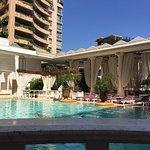 Foto de Phoenicia Hotel