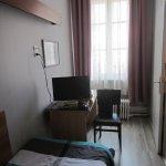 Foto de Hotel De L'academie