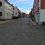 Photo of Milling Hotel Park, Middelfart