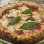 Photo of Pizzeria Elite di Pasqualino Rossi