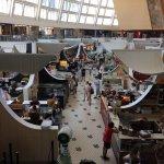 Foto de Mercado Bom Sucesso