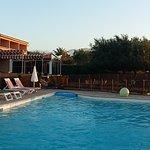 Photo of Hotel Tettola