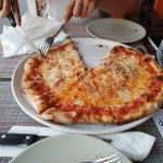 Photo of Pizzeria Al Borgo