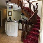 Bilde fra Ma Dwyer's Guest House