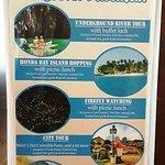 Experience Asturias Discover Palawan