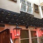 Photo de Royal Castle Hotel