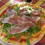 Photo of Ristorante e Pizzeria Gallo Red