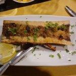 Photo of Pizza Margherita Risto Pub