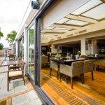 Fletcher Hotel-Restaurant Loosdrecht-Amsterdam Foto
