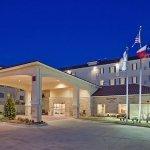 Photo of Residence Inn Odessa