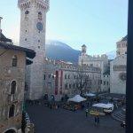 Photo de Hotel Aquila d'Oro