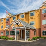Foto de Quality Inn Grove City - Columbus South