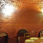 Photo of Restaurante El Horno de Candida