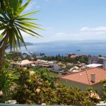Photo of Madeira Panoramico Hotel