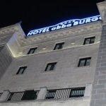 Foto de Abba Burgos Hotel