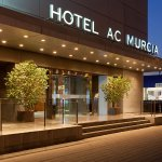 Photo of AC Hotel Murcia