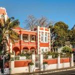The Villa Rosa Photo