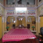Photo of Narayan Niwas Castle