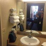 Good Nite Inn, Chula Vista Foto