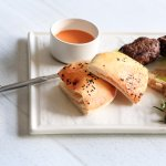 Firefly Restaurant - Contemporary grill specialties