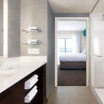 Foto de Residence Inn by Marriott Miami West/FL Turnpike
