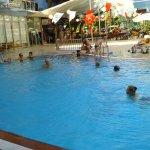 Photo of Sultan Sipahi Resort