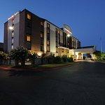 Photo of SpringHill Suites Oklahoma City Quail Springs