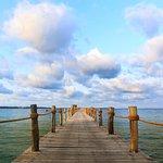 Photo of Fundu Lagoon