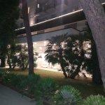 Hotel Perla Verde Foto