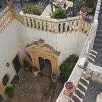 Photo of Senape de Pace Palazzo