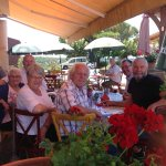 Foto di Restaurant L'Etoile