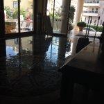 Laberna Hotel Foto