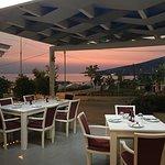 Photo of Bar Restaurant Aragosta