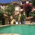 Foto de Ca'n Reus Hotel